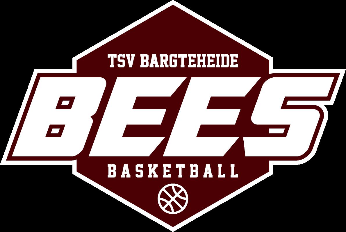 TSV Bargteheide Bees